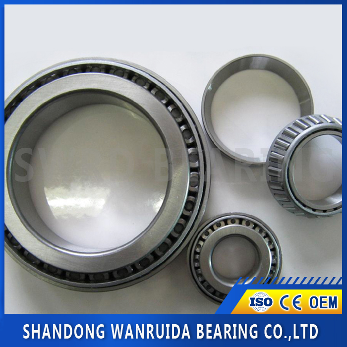 inch taper roller bearing 518445/10