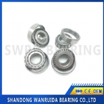 inch taper roller bearing