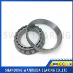 inch taper roller bearing 329013A