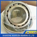 inch taper roller bearing HM218248/10