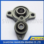 UCFL200 series pillow block ball bearing