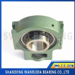 UCT200 series pillow block ball bearing