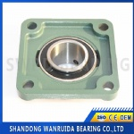 UCF300 series pillow block ball bearing