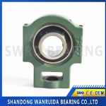 UCT300 series pillow block ball bearing